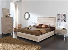מיטה לחדר השינה - DUPEN (דופן)