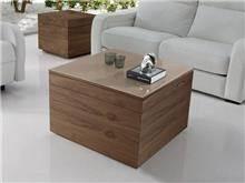 שולחן ייחודי - DUPEN (דופן)