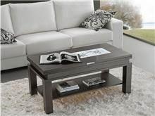 שולחן מלבן לסלון