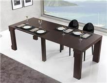 שולחן קונסולה נפתח - DUPEN (דופן)