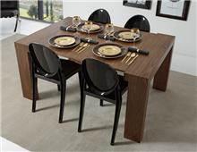 שולחן קונסולה - DUPEN (דופן)