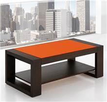 שולחן מלבני - DUPEN (דופן)