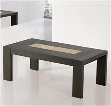 שולחן סלון בעיצוב מודרני - DUPEN (דופן)