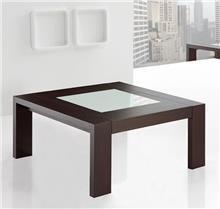 שולחן מרובע נפתח - DUPEN (דופן)