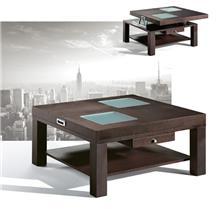 שולחן יחודי לסלון - DUPEN (דופן)