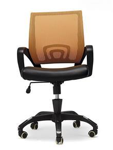 כיסא משרדי - DUPEN (דופן)