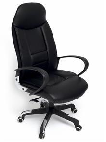 כיסא מנהלים - DUPEN (דופן)