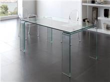 שולחן אוכל DT-06 - DUPEN (דופן)