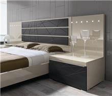 חדר שינה אורלנדו - DUPEN (דופן)