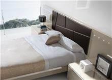 חדר שינה קרלו - DUPEN (דופן)