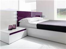 חדר שינה דינה - DUPEN (דופן)