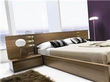 חדר שינה ליסו - DUPEN (דופן)
