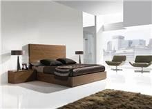 חדר שינה דריה - DUPEN (דופן)
