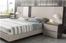 חדר שינה פליסיה - DUPEN (דופן)