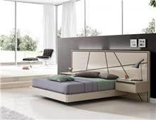 חדר שינה ניקולס - DUPEN (דופן)