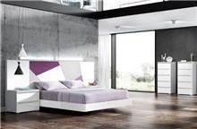 חדר שינה אלדורה - DUPEN (דופן)