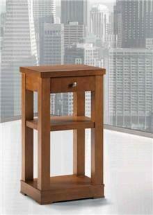שולחן טלפון דגם 28