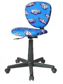 כסא תלמיד מקלארן - DUPEN (דופן)