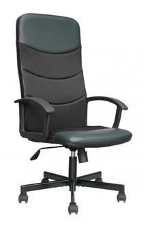 כסא מנהלים לואיס - DUPEN (דופן)