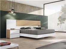 חדר שינה מודרני מריה