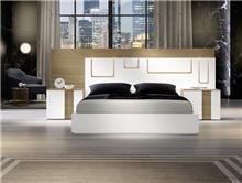 חדר שינה דגם איב - DUPEN (דופן)
