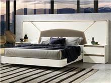 חדר שינה סאן - DUPEN (דופן)