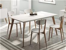 שולחן אוכל DT-900 - DUPEN (דופן)