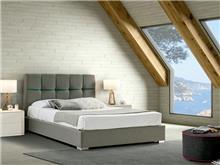 מיטה זוגית ורוניקה - DUPEN (דופן)