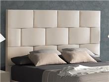מיטה זוגית ברלין - DUPEN (דופן)