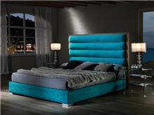 מיטה זוגית אלכסנדרה - DUPEN (דופן)