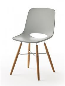 כסא מעצבים - DUPEN (דופן)