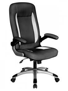 כסא מנהלים יוקרתי - DUPEN (דופן)