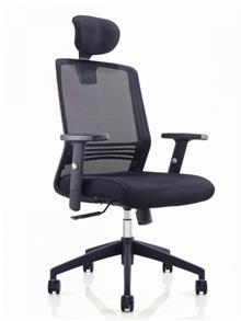 כסא מחשב קרלוס - DUPEN (דופן)