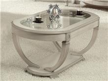 שולחן סלון קלאסי דגם 66 - DUPEN (דופן)