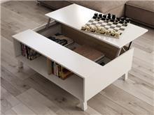שולחן סלון ZORO - DUPEN (דופן)
