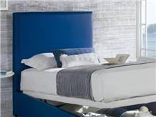 מיטת יחיד / נוער PICCOLO - DUPEN (דופן)