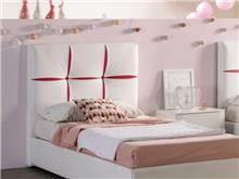 מיטת יחיד / נוער VERONICA - DUPEN (דופן)