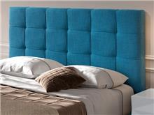 ראש מיטה בעיצוב נקי