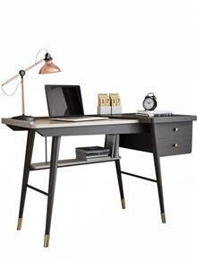 שולחן עבודה אליסה - DUPEN (דופן)