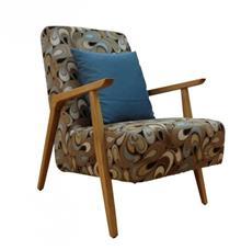 כורסא מיוחדת