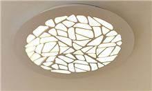 מנורות צמודות תקרה - ברק תאורה