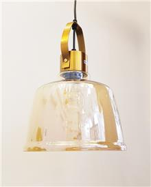 מנורת תלייה רום - ברק תאורה