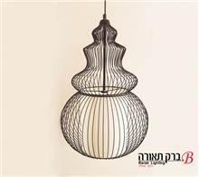 מנורת תלייה ליגל - ברק תאורה