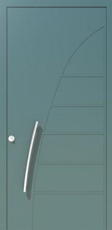 דלת פרובאנס