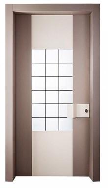 דלתות כניסה אנקונה
