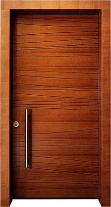 דלתות כניסה שדמה