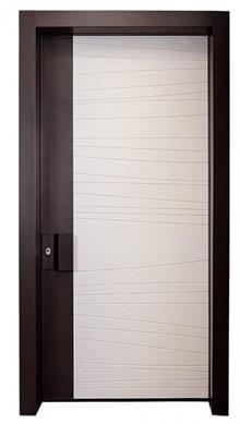 דלתות כניסה אליקנטה שדמה