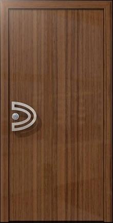 דלתות כניסה קומו