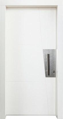 דלתות כניסה דור-לי
