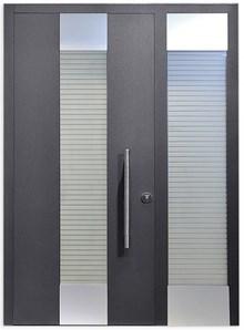 דלתות כניסה דנוור